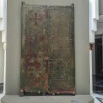 le maroc medieval
