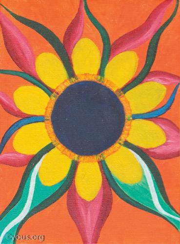 yous-la-fleur-expo-10-flower-large-3