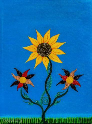 yous-la-fleur-expo-3-flowers